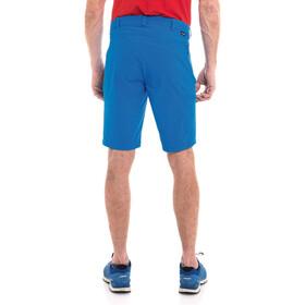 Schöffel Folkstone Pantalones cortos Hombre, directoire blue